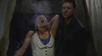 Dean killing 'lust'