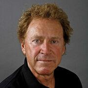 Steve Boyum