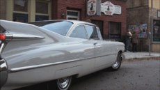 Death's Pale Horse (1959 Cadillac).png