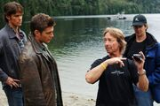 Kim-manners-directs-jared-and-jensen