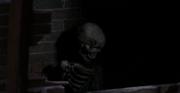 Hugo's corpse 2