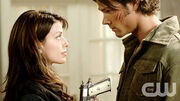 Sam-and-Madison-supernatural-20093200-500-280