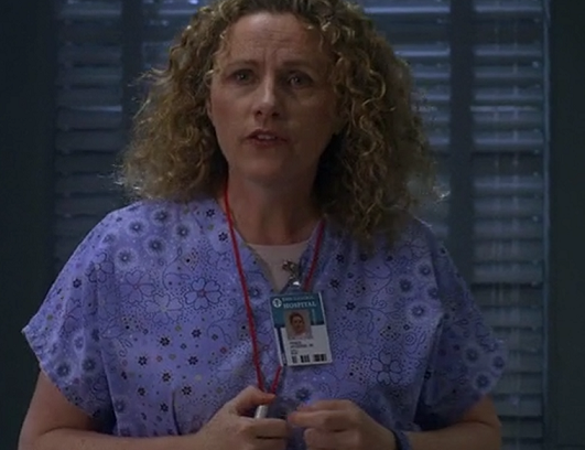 File:Nurse (Time Is on My Side) 1.PNG