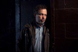 Supernatural-season-9-episode-9-metatron.jpg