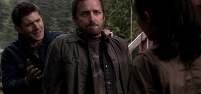 File:Dean using Future Chuck as a shield 1.png