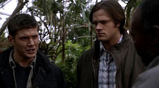 DeanWounded2