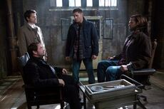Supernatural-season-9-episode-10-crowley-castiel-dean-sam