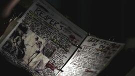 ReapersJohnJournal.jpg