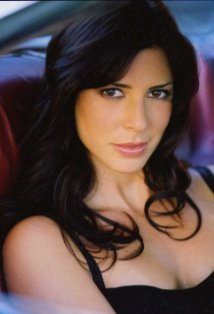 cindy sampson photos
