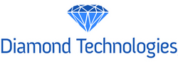 DiamondTech