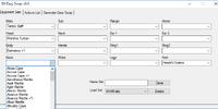 Easy Swap (a gearswap tool)