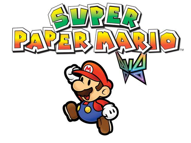 File:Icon wiki paper mario.jpg
