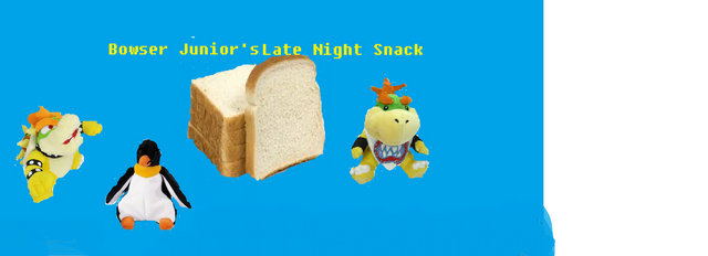 File:Late Night .png