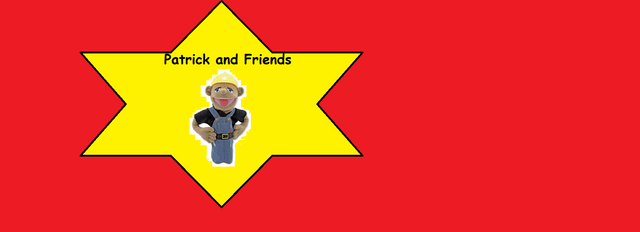 File:Patrick and Friends.png