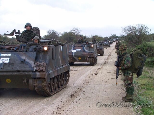 File:Greek Tanks Dutch Mariens.jpg