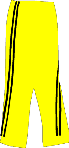 File:Ockczaz.png