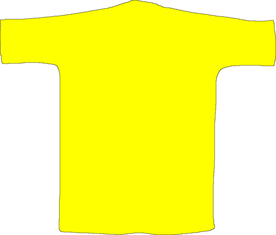 File:47tygee.png