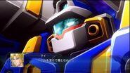 2nd Super Robot Wars OG R-2 Powered All Attacks