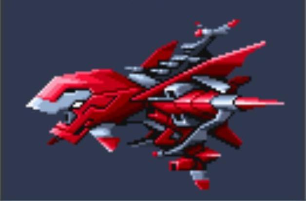 File:Hiryu custom1.jpg