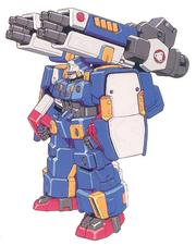 R-2 Empowered