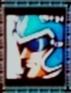 File:DC Soldier SRWF icon.jpg
