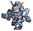 File:V Gundam.jpg