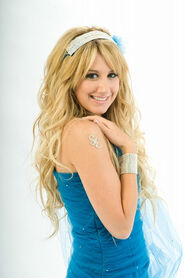 As-sharpay