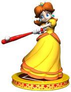 Daisy's No Longer Pearl Krabs!