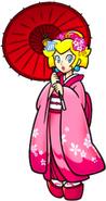138px-Peach kimono