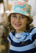 Olesya rulin as kelsi neilsen