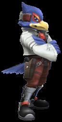 129px-Falco