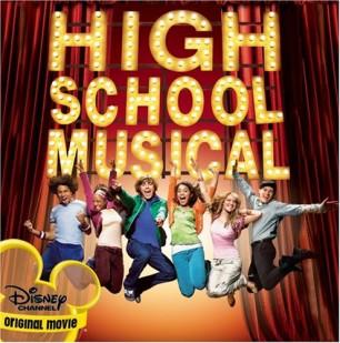 306px-High School Musical
