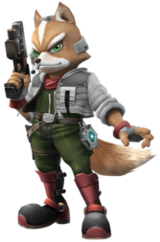 167px-Fox