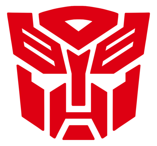 File:641px-Autobot symbol.png
