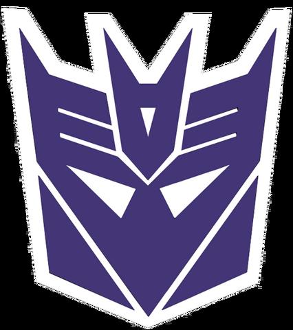 File:Decepticon Logo.png