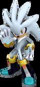 180px-Silver hedgehog