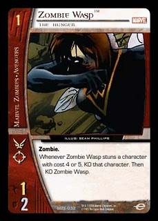 File:ZombieWasp.jpg
