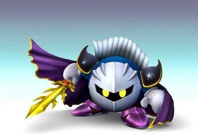 584px-Meta Knight
