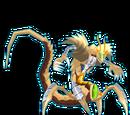 Subterra Razenoid