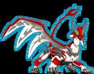 559px-CrimsonPearl Dharak