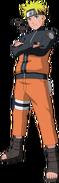 Naruto (2)