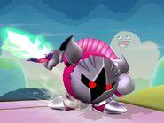 Hyper 2 Meta Knight