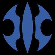 Aquos Symbol