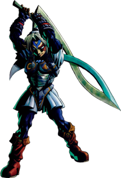 File:Fierce Deity Link.png