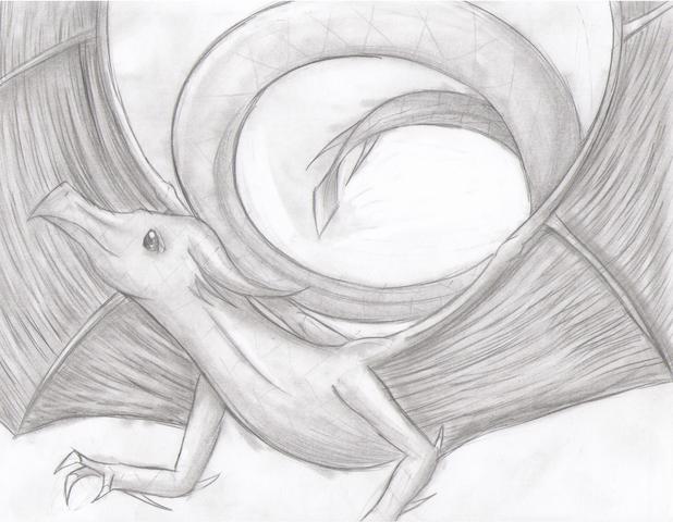 File:Dragon Drawing2.png