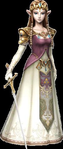 File:Zelda Artwork.png