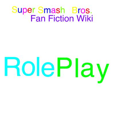 File:ROLEPLAYTMWS.png