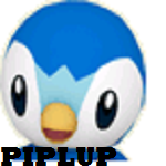 PiplupProfile