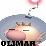 OlimarProfile