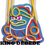 KingDededeProfile